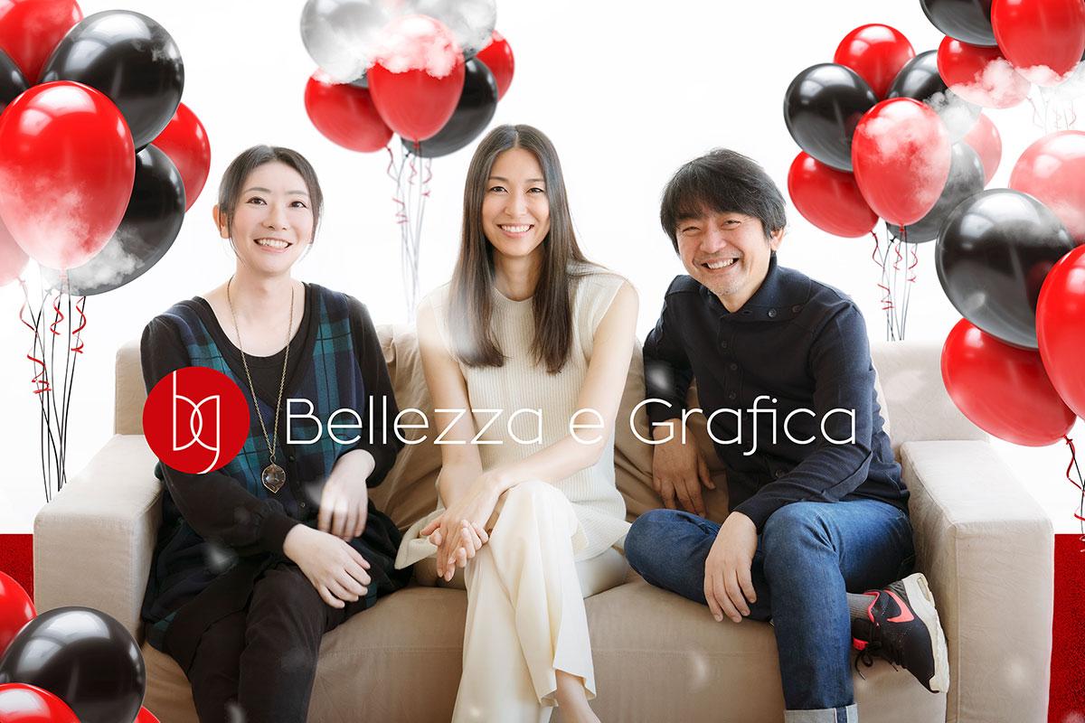 BeG_member_logo_1200